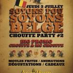 Chouffe Party (2)