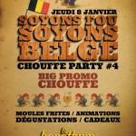 Chouffe Party (3)