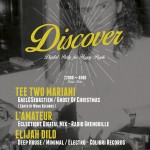 Discover 01 (4)