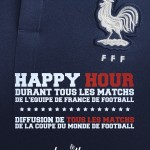 FFF HAPPY HOUR