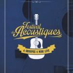 Festival Des Acoustiques-1
