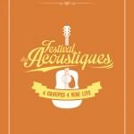 Festival Des Acoustiques
