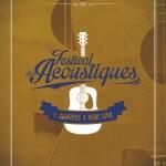 Festival Des Acoustiques (2)