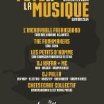 Fete De La Musique 2014 (1)