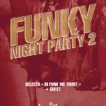 Funky Night Party 2 (1)