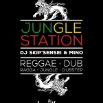 Jungle Station 2015