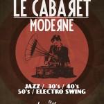 Le Cabaret Moderne-1