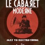 Le Cabaret Moderne