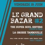 Le Grand Bazar WEB