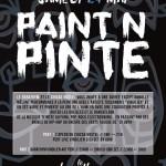 Paint N Pinte 2