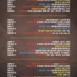 Programme Allongé 10x21