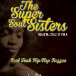 Soul Sisters (1)