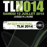TLN 2014