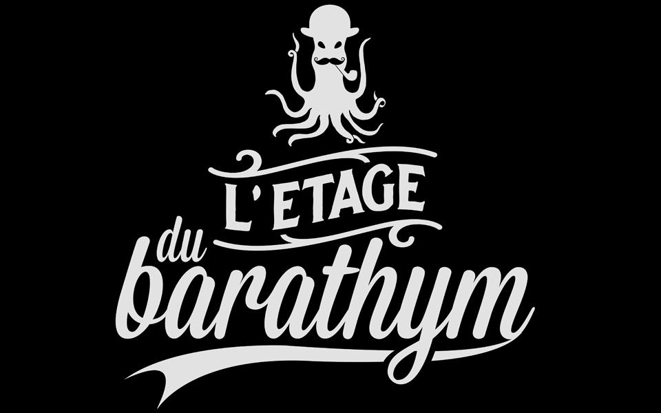 l'etage-du-barathym-logo-3-(1)